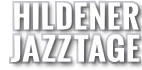 23. International Hildener Jazztage 2018